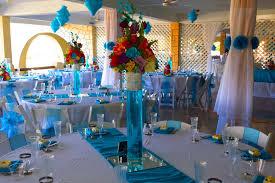 wedding reception halls cortsland hotel antigua barbuda wedding reception
