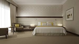 armani casa bedroom option 4 bedrooms pinterest