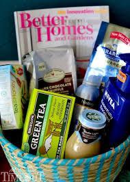 Yoga Gift Basket Http Thelunarfae Blogspot Com 2015 06 Yoga Gift Basket For
