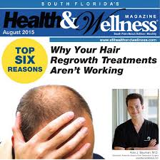 top 6 reasons your hair growth treatments aren u0027t working alan j