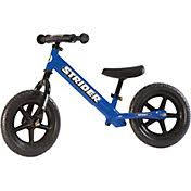 sport authority bikes bikes for sale s sporting goods
