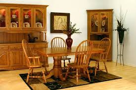 Shaker Style Dining Room Furniture Shaker Style Living Room Furniture Shaker Style Dining Room