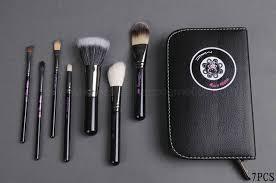 Becoming A Makeup Artist Online Buy Mac Makeup Ireland Mac Brush 16 Mac Bulk Salable Mac Cheap