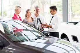 car buying tips 34 secrets dealers know but you don u0027t reader u0027s