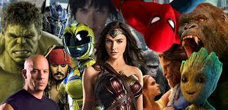 top 2017 movies u2013 buzzviral