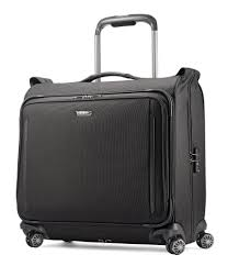 black friday carry on luggage home luggage dillards com
