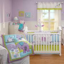 48 best nursery ideas images on pinterest nursery ideas crib