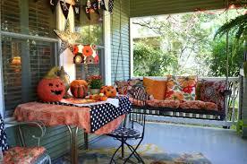 Awesome Outdoor Halloween Decorations by Halloween Home Decor Pinterest Stunning Spooky Halloween Door