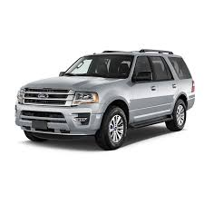 nissan altima for sale in elizabethtown ky the 2015 ford expedition is for sale in lake park fl