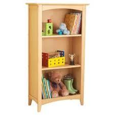 Sauder 3 Shelf Bookcase Cherry Cherry Finish Three Shelves Two Adjustable Provide Ample Storage