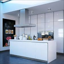 Color Paint For Kitchen by Kitchen Photos Of Kitchen Cabinets Best Paint For Kitchen Walls