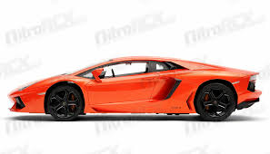 rc lamborghini aventador licensed 1 14th scale lamborghini aventador lp700 4 ready to run