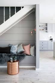 australian home interiors 78 best amazing interior cladding images on wall