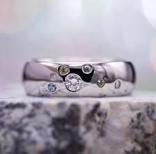 custom wedding bands custom wedding rings design your own wedding bands custommade