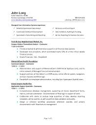 epic consultant resume example resume ixiplay free resume samples