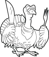 turkey pictures to color thanksgiving turkey printable coloring