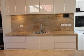 Corian Melbourne Kitchen Benchtops Benchtops Kitchen Design Auckland