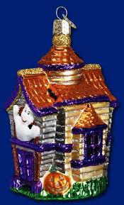 49 best ornaments them images on