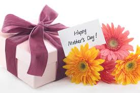 mothers day gift hampers present surprise ideas happy mothers