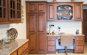 custom cabinets hendersonville nc custom cabinets lifestyles by design