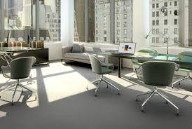 office interiors interior design ideas