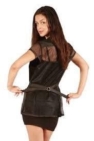 hair fashion smocks ladybird line inc pro salon jacket smocks and aprons pet grooming