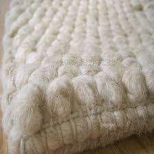 Designer Wool Area Rugs Wool Pebble Rug Roselawnlutheran