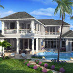 west indies style house plans british west indies style great british west indies beauty