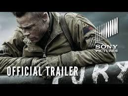 film perang jaman dulu 5 film perang militer terbaik sepanjang masa kaskus