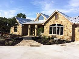 home builder free 85 best our designs images on house design car garage