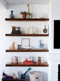 Bookshelf Woodworking Plans Free by Best 25 Wood Bookshelves Ideas On Pinterest Pallet Bookshelves
