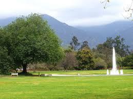 los angeles county arboretum and botanic garden wikipedia