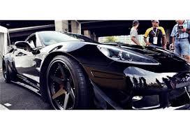 camaro lt1 performance parts c6 performance corvette parts accessories for c7 stingray c5 z06