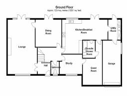 https mr0 homeflow assets co uk files floorplan