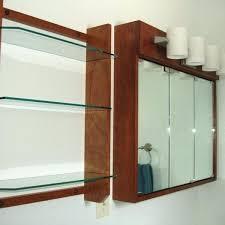 plastic medicine cabinet shelves plastic medicine cabinet plastic medicine cabinet shelves stlouisco me