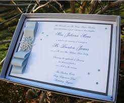 winter wonderland wedding invitation ideas cloveranddot com