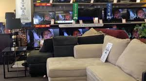 Rent A Center Living Room Sets Consumer Reports Rent To Own Caution Nbc 5 Dallas Fort Worth