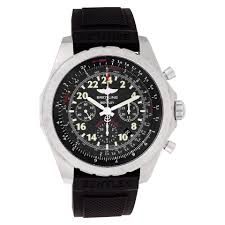 motorsport madness six car inspired watches gray u0026 sons