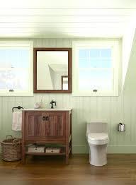 tranquil bathroom ideas ceiling detail for walk up attic green bathroom ideas state