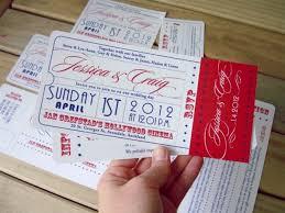 free printable movie ticket invitations 25 unique movie ticket