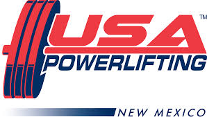 results and records u2013 usa powerlifting new mexico