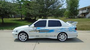 volkswagen jetta white 2015 1995 volkswagen jetta iii gls f83 chicago 2015