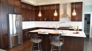 kitchen cabinets door replacement kelowna best 15 custom cabinet makers in kelowna bc houzz