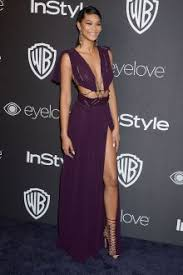 shop the new collection of golden globe inspired dresses with