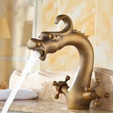Generous Copper Bath Fixtures Gallery The Best Bathroom Ideas Copper Bathroom Fixtures