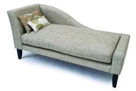 Contemporary Chaise Lounge Contemporary Chaise Lounge Chairs Modern Chaises Ottoman