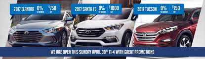 Port Dundas Car Sales Review Whitby Hyundai Dealership Ontario Hyundai Dealer In Ontario