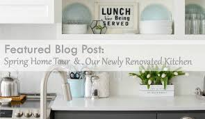 Home Decor Ideas Blogs A Pop Of Pretty Blog Canadian Home Decorating Blog St John U0027s