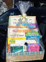great baby shower gifts gift baskets new newborn boy gift basket newborn boy booties