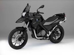 bmw g 650 gs top 10 adventure bikes for adventure riders page 4 of 12